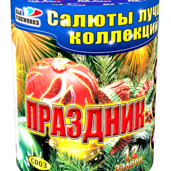 C 003 ПРАЗДНИК 1/20 2016г.
