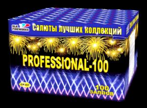 Professional 100